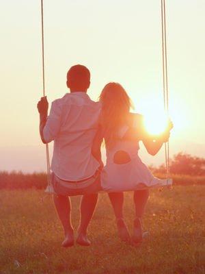 """Mutlu evliliğin sırrı """"Duygusal Zeka"""" da!"""