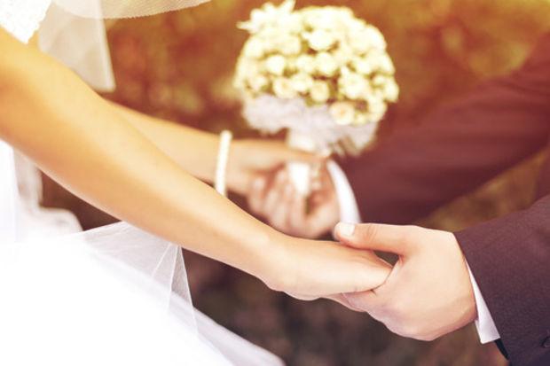 Kim demiş evlilik tek eşliliktir diye!