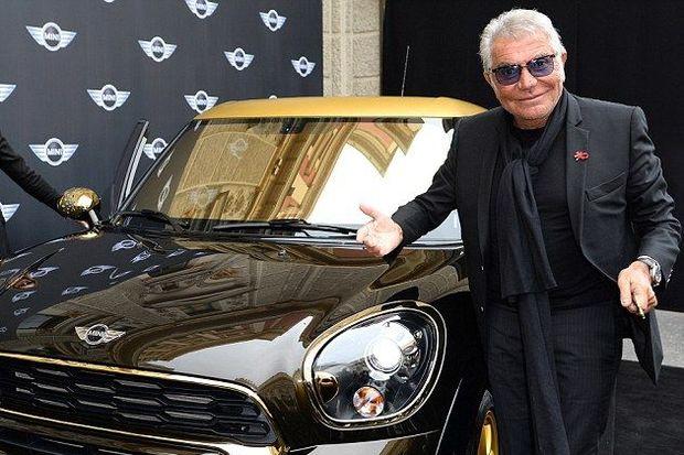 Cavalli'nin Mını'si 360 bin liraya satıldı!