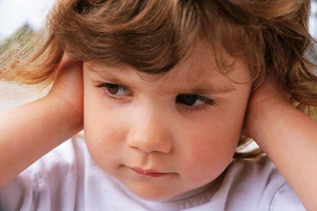 Sünnet olacak çocukların psikolojilerine dikkat!