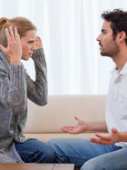 İlişkinizi harap etmenin 10 yolu