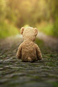 Tacize karşı çocuğa hangi refleksler kazandırılmalı?
