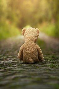 Çocuğun öfkesini bastırma, tacize karşı savunmasız bırakma!