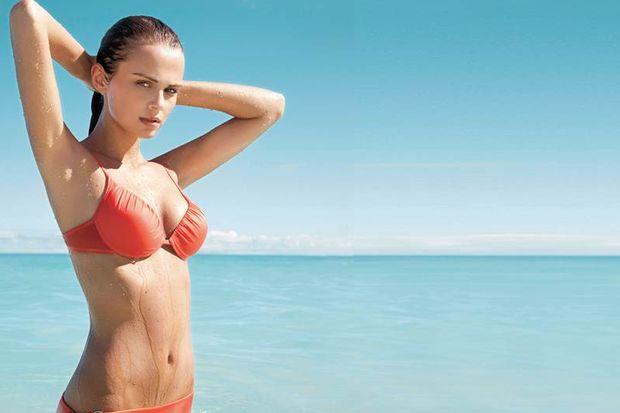 Bu yaz plajlarda şenlik var