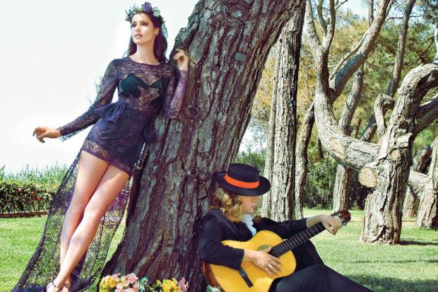 Aşkım Kapışmak: Olayların etkisiyle romantizm tavan yapacak!