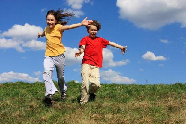 Aileler ve çocukları için yaz tatili planları