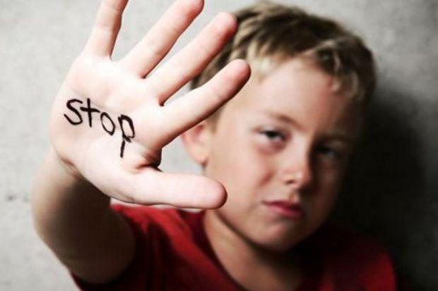 Fiziksel veya sözel şiddet, beyin hücrelerini azaltıyor