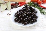 Zeytinin faydalarını biliyor musunuz?