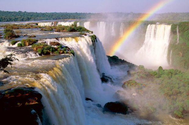 Arjantin yolculuğuna hazır mısınız?