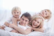 Annelere nefes aldırmak için babalar evde neler yapabilir?