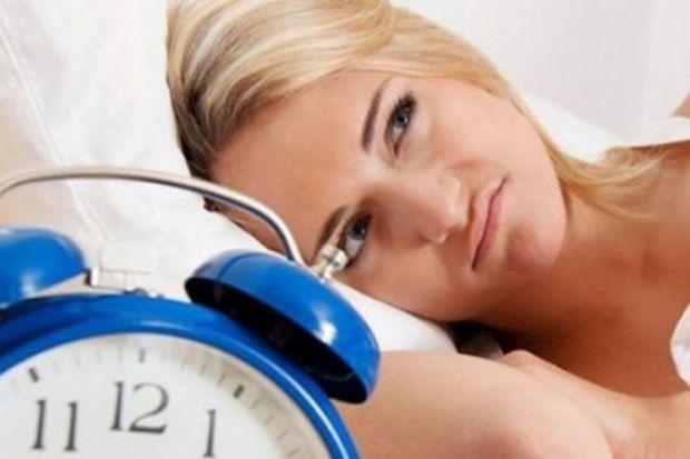 Uykusuzluk intihar eğilimini neden arttırır?