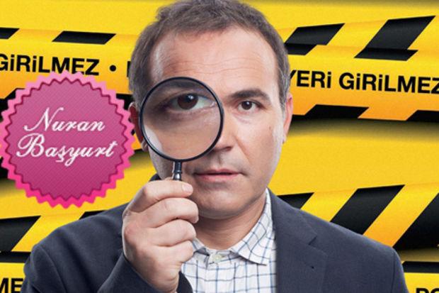 Galip Derviş!