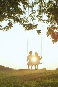 İlişkide mutlu olmanın 10 şifresi!
