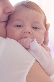 Bebekle seyahat etmenin 21 püf noktası...