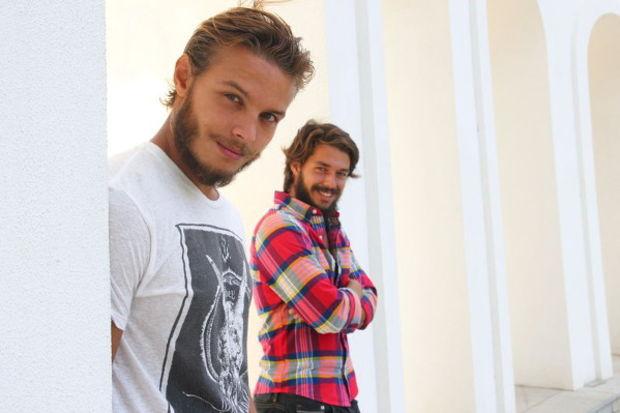 """Murat Ceylan: """"Hilmi'nin şampiyon olacağını hissettim..."""""""