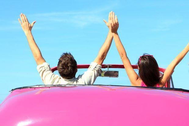 Seyahatinizin maliyetini düşürmek için alınacak önlemler...