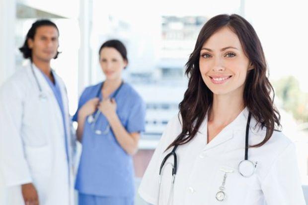 Astım hastaları oruç tutabilir mi?