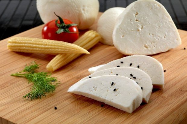 Beyaz peynir tok tutuyor!