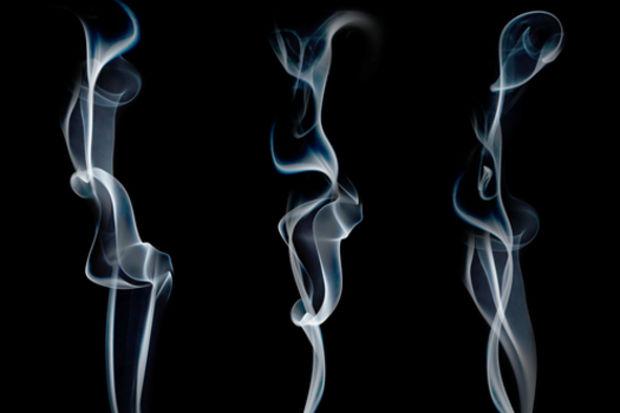 Ramazan ayında sigarayı bırakabilirsiniz!