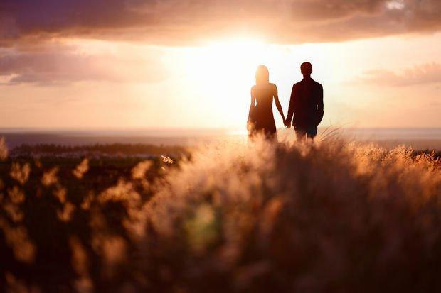 Evliliği istemeyen erkekten yar olmaz! (6. bölüm)