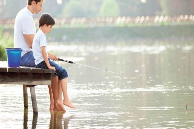İdeal anne baba olmaya uğraşırken mükemmeliyetçi olmayın!
