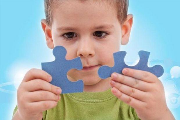 Problem çözme güveni, dikkat ve hafıza: Zeka Oyunları!