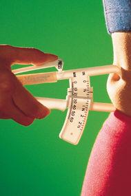 Yedikleriniz kaç kalori?