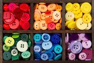 Düğmelerle neler yapabilirsiniz?