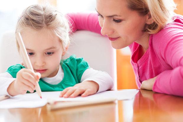 Çocukta özdenetim nasıl elde edilir?