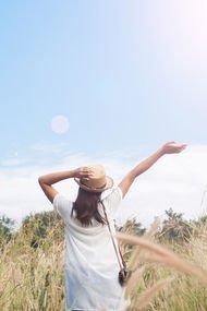30'lu yaşlarda mutlu kalmanın 6 yolu