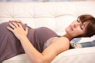 Hamilelikte kan uyuşmazlığı nedir?