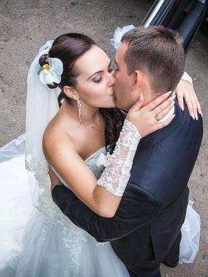 İmam nikahı hakkında bilmedikleriniz