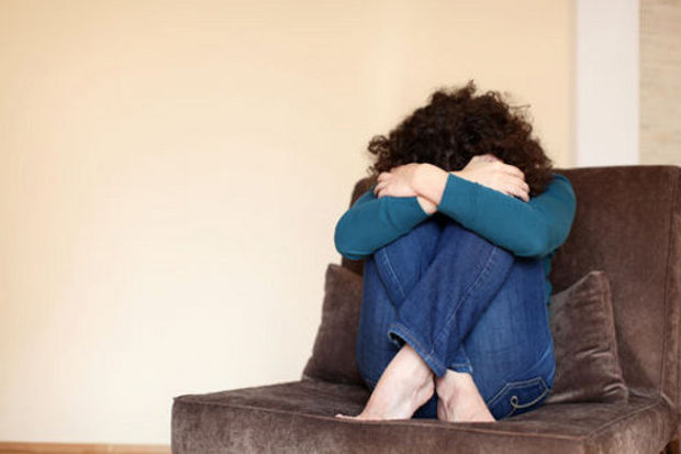 İlişkiler, ayrılık süreci ve aileler
