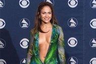 Tüm zamanların  ikonik ünlü elbiseleri...