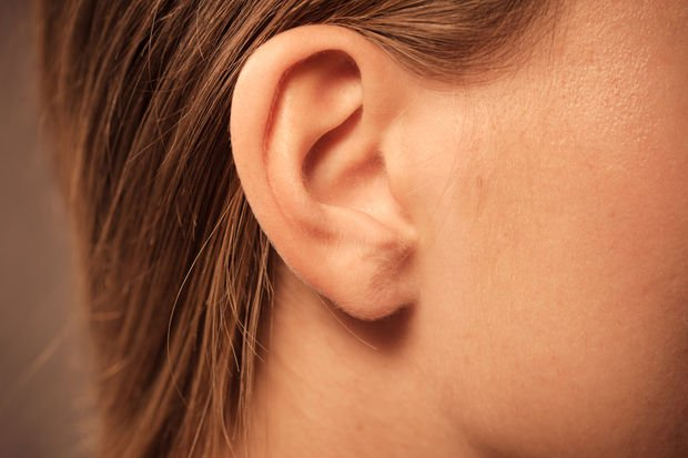 Kulak çınlaması ciddi bir hastalığın habercisi olabilir...