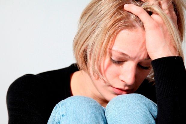Ağrılarınızın kaynağı psikolojik olabilir!