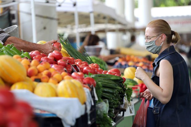 Market alışverişlerinde tutumlu olmanın 8 yolu...