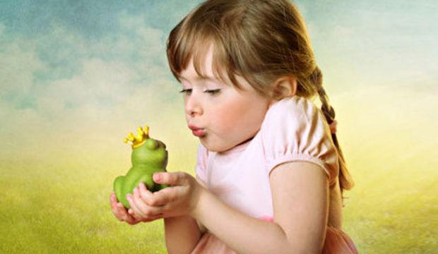 Çocuklarımızdan öğrendiğimiz 8 hayat dersi
