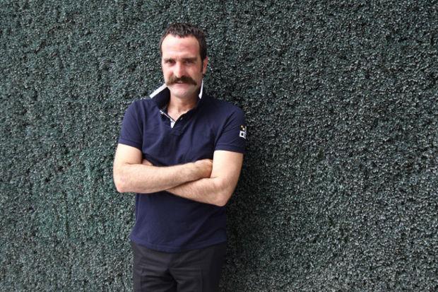 """Timur Acar: """"Nurgül'ün 10.30 esprilerini atlattık mı güzeliz!"""""""