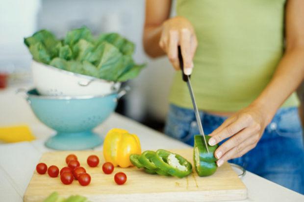 Bilmeniz gereken küçük mutfak sırları!