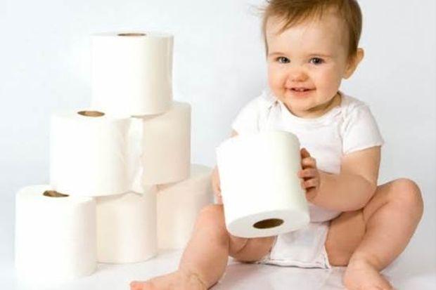Çocuğunuzun tuvalet eğitimi için hazır olduğunu nasıl anlarsınız?