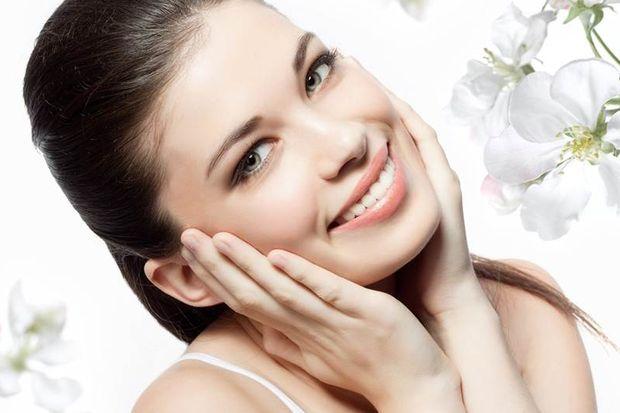 Yazın sağlıklı bir cilde sahip olmak mümkün!