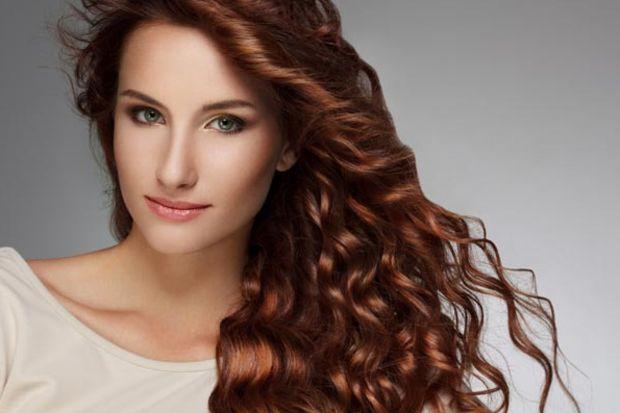 Saçınız kişiliğinizi ne kadar belirliyor?