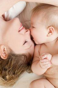 Tedaviyle her 2 çiftten 1'i tüp bebek sahibi oluyor!