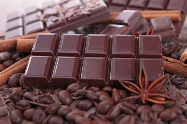 Stressavar yiyeceklerle sakinleşin…