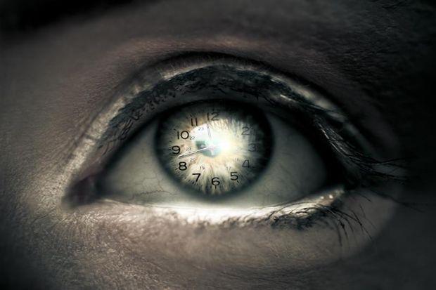 Vücudumuzun saati nasıl işliyor?