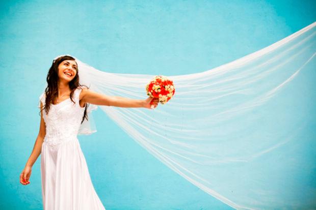 Başarılı bir evliliğe dair 10 sır!