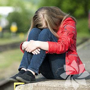 Intihar sebepleri psikolojik sebebler sağlık sağlık haberleri