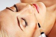 Ameliyatsız yüz germe ile kırışıklıklar azalıyor!
