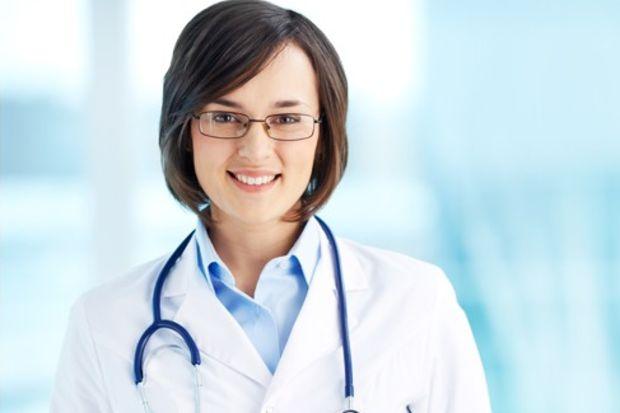 Kadınlarda en çok görülen 6 hastalık!